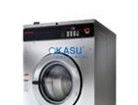 Máy giặt công nghiệp SPEED QUEEN  SC060