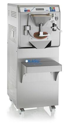 Máy làm kem đa năng OKASU Ready 20-30