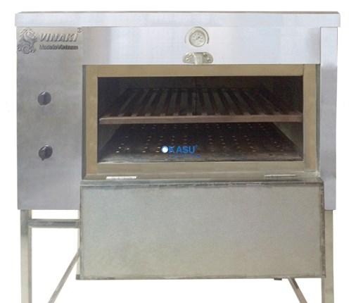 Tủ Nấu Cơm Niêu OKASU TCNVI3050