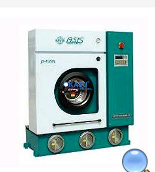 Máy giặt công nghiệp P-120DQ(P-130A)