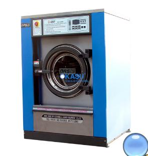 Máy giặt công nghiệp SXT-150FD (Z) Q