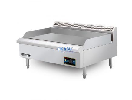 Bếp chiên bề mặt dùng điện EG5250-17