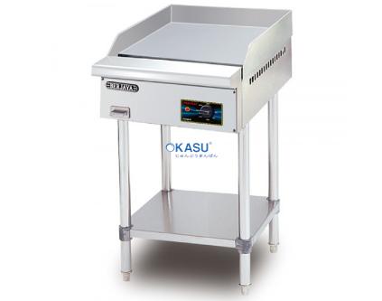 Bếp chiên bề mặt dùng điện EG3000FS