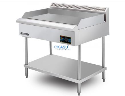 Bếp chiên bề mặt dùng điện EG5250FS-17
