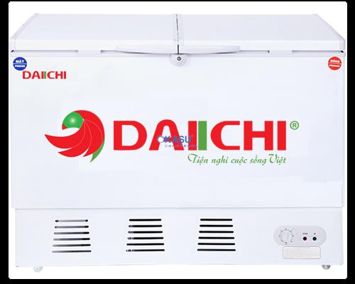Tủ Đông Mát Daiichi DC-CF419W