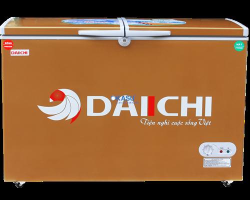 Tủ Đông Mát Daiichi DC-CF3899W-GO