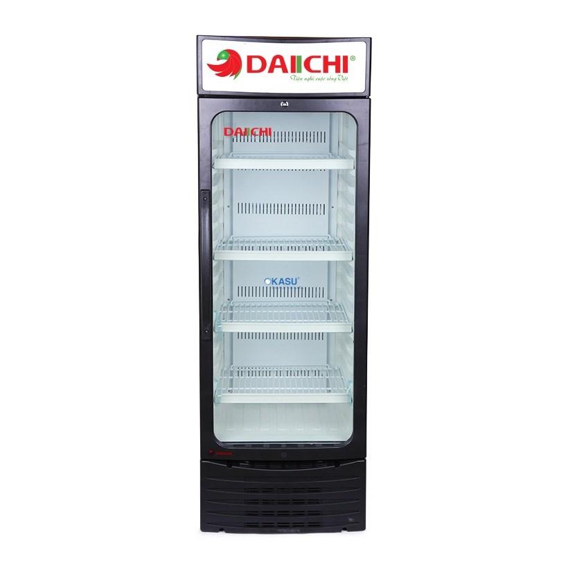 Tủ Mát Daiichi DC-SC303