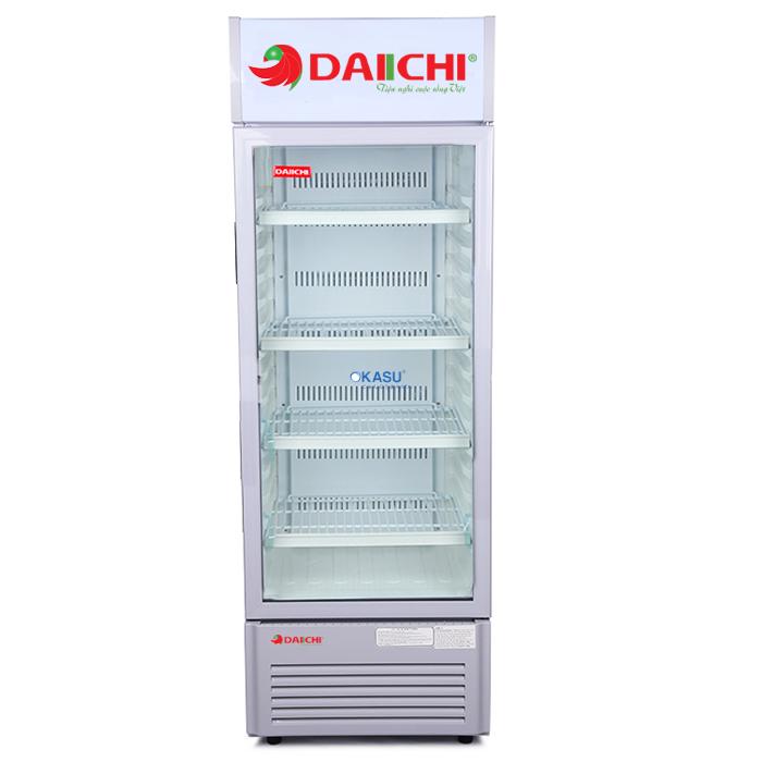 Tủ Mát Daiichi DC-SC305