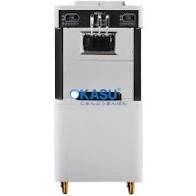 Máy làm kem tươi cao cấp Okasu OS-65