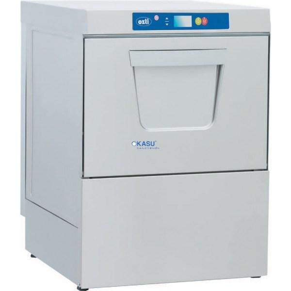 Máy rửa chén công nghiệp OTZY OBY-50D PDRT