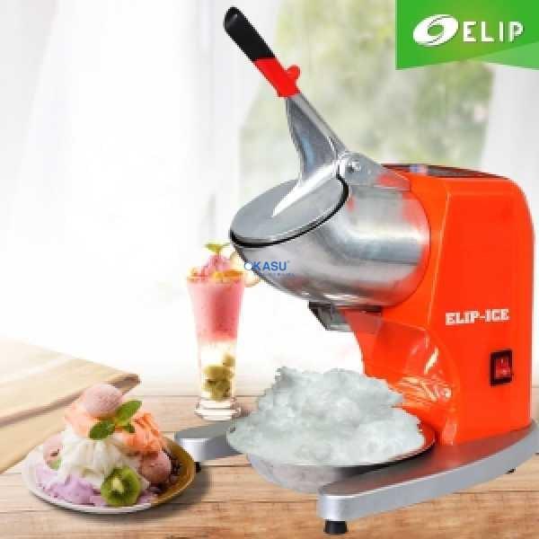 Máy bào đá Elip Ice-2L