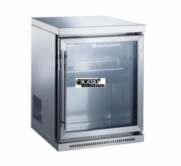 Tủ mát mini bar Okasu OKS-3-1