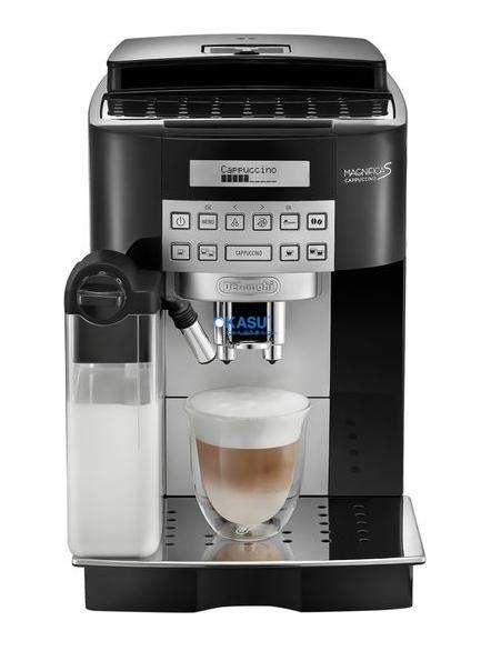 Máy pha cà phê tự động Delonghi ECAM22.360.B