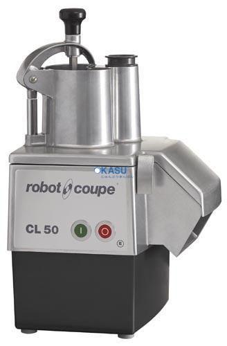 Máy cắt rau củ quả đa năng ROBOT COUPE CL50
