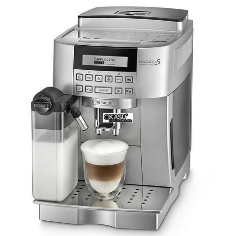 Máy pha cà phê Delonghi ECAM 22.366