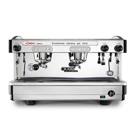 Máy pha cà phê La Cimbali M27 BF
