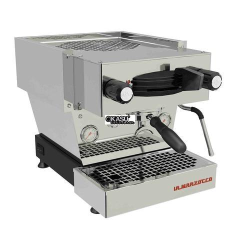 Máy pha cà phê La Marzocco Linea Mini BF