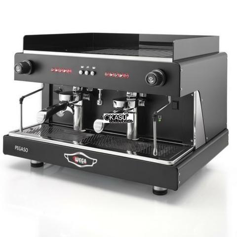 Máy pha cà phê Wega Pegaso 2 Group