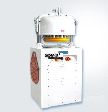 Máy chia bột tự động OKASU SM-430A