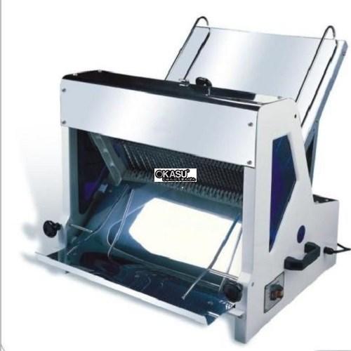 Máy cắt bánh mì OKASU EO-TS Series