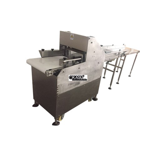 Máy cắt bánh mì OKASU EO-BCE