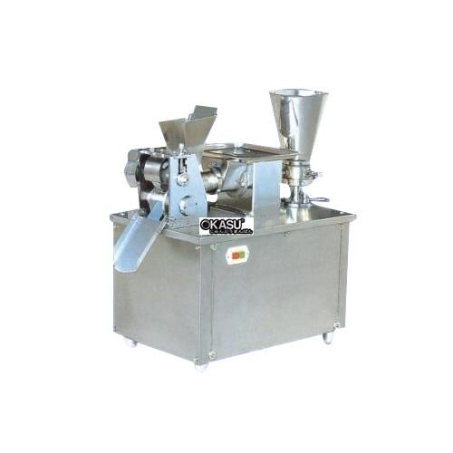 Máy làm bánh Bao OKASU EO-100