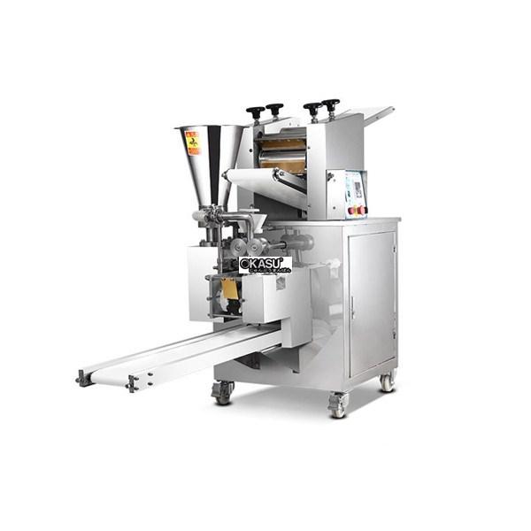Máy làm bánh Bao đa năng OKASU GJB-210