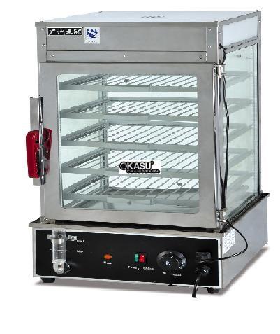 Tủ hấp bánh bao OKASU OKA-5T