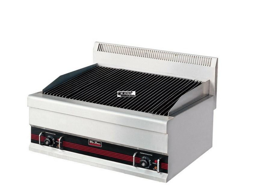 Bếp nướng đá nhiệt OKASU WYG-841