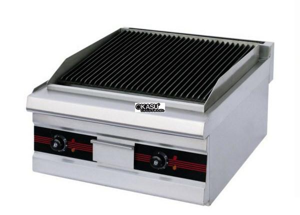 Bếp nướng đá nhiệt OKASU WYG-600