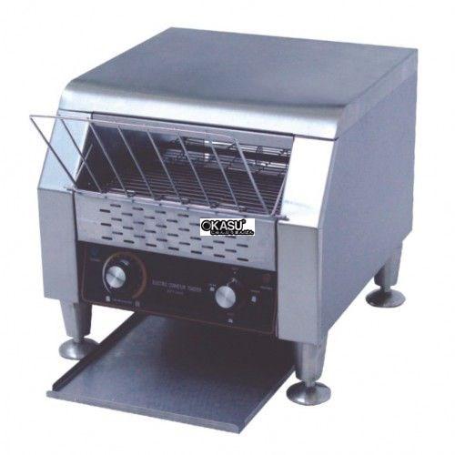 Máy nướng bánh Sandwich OKASU TT- 450