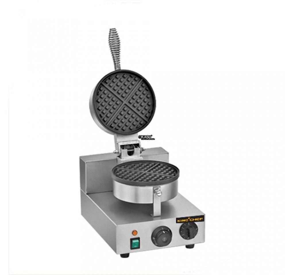 Máy làm bánh Waffle OKASU UWB-1