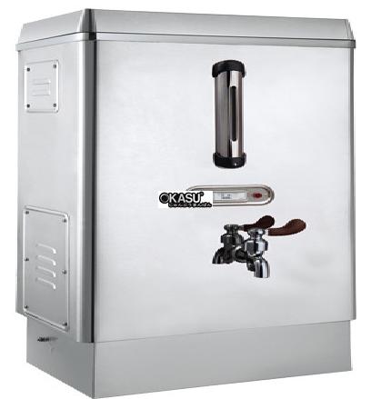 Máy đun nước sôi công nghiệp OKASU SF-AG150