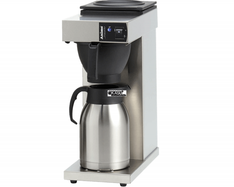 Máy pha cafe giấy lọc Excelso Thermo