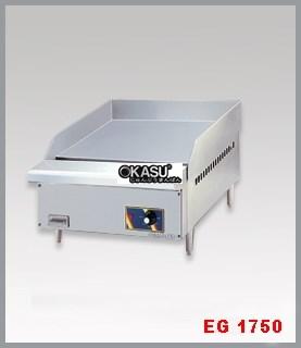 Bếp chiên bề mặt dùng điện Berjaya EG 1750