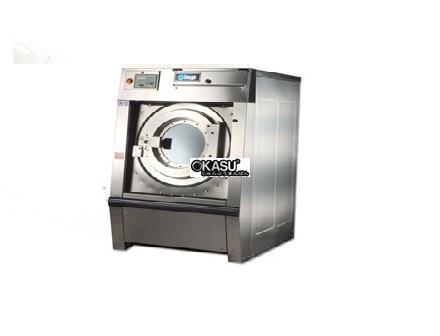 Máy giặt công nghiệp IMAGE - SP 60