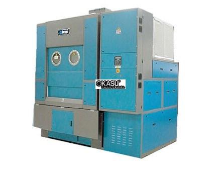 Máy sấy công nghiệp IMAGE - DI 325