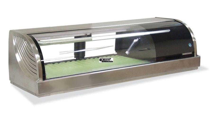 Tủ Trưng Bày Sushi Hoshizaki HNC-120BE-R-S
