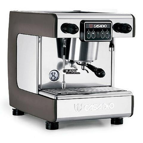 Máy pha cà phê Casadio Dieci A1