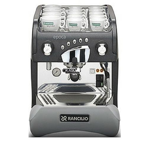 Máy pha cà phê Rancilio Epoca E1