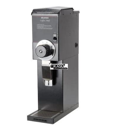 Máy xay cà phê Bunn G3 HD BLK