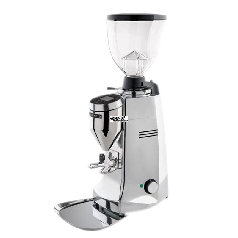 Máy xay cà phê Mazzer Robur Electronic