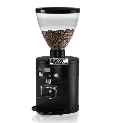Máy xay cà phê Mahlkonig K30 Vario
