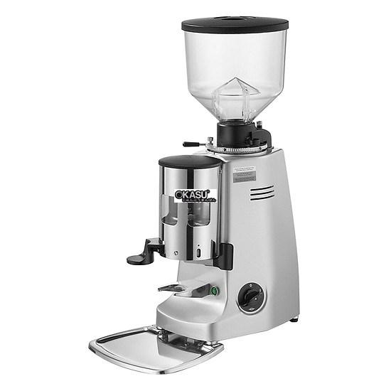 Máy xay cà phê Mazzer Doser