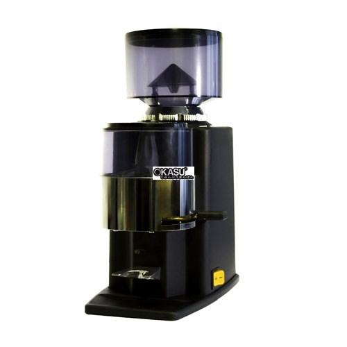 Máy xay cà phê Obel Junior