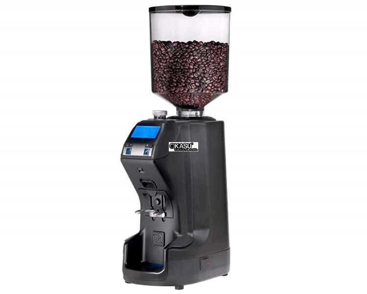 Máy xay cà phê Nuova Simonelli MDXS On Demand
