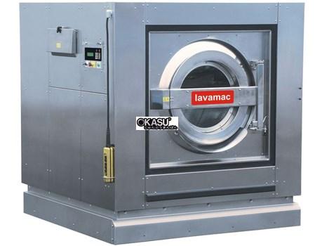 Máy giặt vắt công nghiệp Lavamac LH 1200