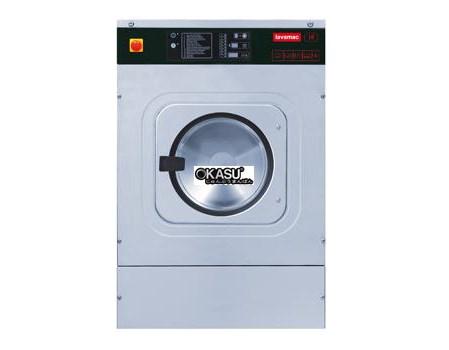 Máy giặt vắt công nghiệp Lavamac LN 335