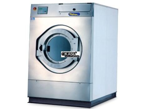 Máy giặt công nghiệp  Powerline HI-125