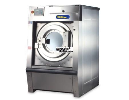 Máy giặt công nghiệp Powerline SP-60